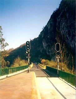 Fuso Greenway