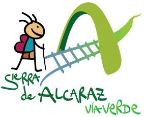 Sierra de Alcaraz Greenway