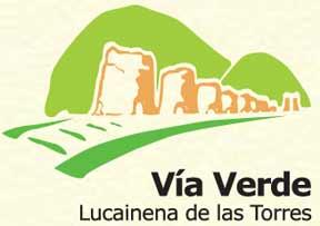 Lucainena de las Torres Greenway