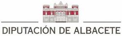 Greenway sponsorship logo Sierra de Alcaraz Greenway