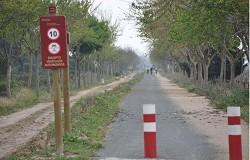 V.V. Entre Ríos