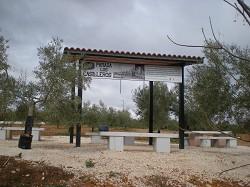 V.V. de Las Lagunas