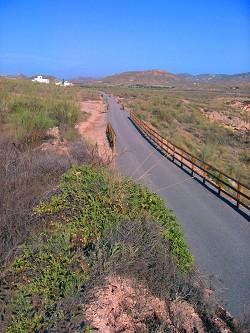 V.V. de Lucainena de las Torres