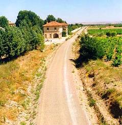 V.V. de Tarazonica