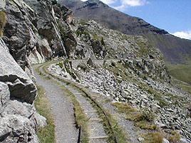 V.V. de la Vall Fosca