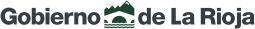 Logo patrocinador de la Vïa Verde  V.V. del Cidacos