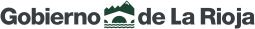 Logo patrocinador de la Vïa Verde  V.V. del Río Oja - Ruta Verde del Oja
