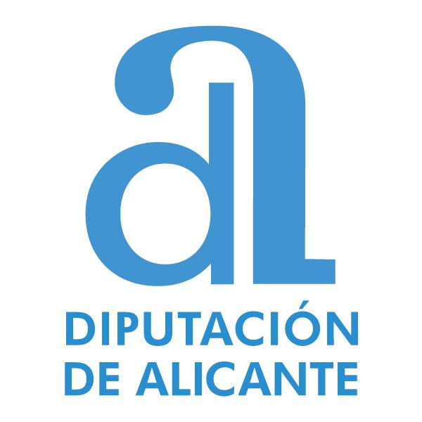 Logo patrocinador de la Vïa Verde  V.V. de Alcoi