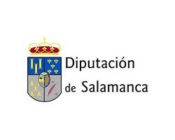 Logo patrocinador de la Vïa Verde  V. V.Ruta de la Plata (Salamanca.-Alba.de.Tormes)