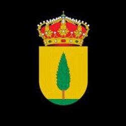 Logo patrocinador de la Vïa Verde  V.V. de El Ronquillo