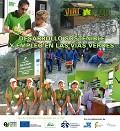 Desarrollo Sostenible y Empleo en las Vías Verdes