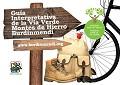 Guía interpretativa de la Vía Verde Montes de Hierro (Bizkaia)